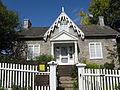 Hutchison House.jpg
