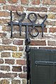 Huys-te-Coll-muuranker-1787.jpg
