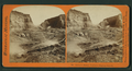 Hydraulic Mining - Timbuctoo Diggings, Yuba Co, from Robert N. Dennis collection of stereoscopic views 2.png