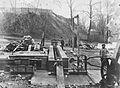 Hydraulic Proving Machine c.1857 (9271964242).jpg
