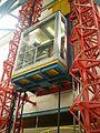 Hydraulic panorama elevator.JPG
