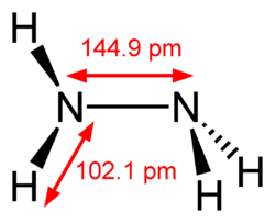 Hydrazine-distances-2D.png