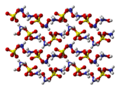 Hydroxylammonium-sulfate-xtal-3D-balls.png