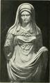 Hymnus in Romam 36.png