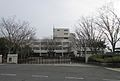 Hyogo Prefectural Institute for Educational Research and In-Service Training.JPG