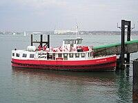 Hythe Hotspur IV 2004.JPG