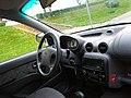 Hyundai Atos 1.1i Prime (37411980740).jpg