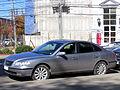 Hyundai Azera V6 GLS 2009 (9544062484).jpg