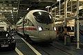 I11 381 MFS Schleswig-Holstein, 605 xxx.jpg
