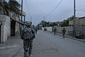 IA, MND-B Soldiers build relationships with Iraqi citizens to eliminate ter DVIDS31515.jpg
