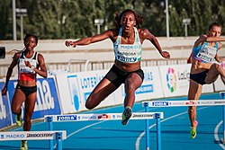 IAAF World Challenge - Meeting Madrid 2017 - 170714 202302-6.jpg