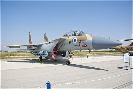 IAF-F-15I-Raam--Independence-Day-2017-Tel-Nof-IZE-180.jpg