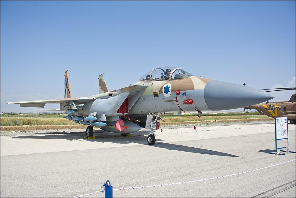 IAF-F-15I-Raam--Independence-Day-2017-Tel-Nof-IZE-180