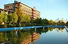Bandar Abbas - Wikipedia