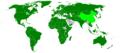 ICCPR-members.PNG