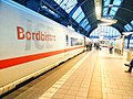 ICE 100 Karlsruhe - Frankfurt Main Flughafen (44747580492).jpg