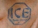 ICE general admission rubber stamp imprint 20190525.jpg