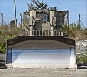 IDF D9 - IZE10173.jpg