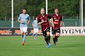 IF Brommapojkarna-Malmö FF - 2014-07-06 18-36-53 (7731).jpg