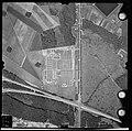 IGNF PVA 1-0 1953-08-09 C93PHQ8321 1953 CDP3766 2520 s.jpg