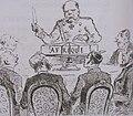 IMGCDB82 - Caricatura sobre conferencia de Berlín, 1885.jpg