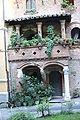IMG 0906 - Perugia - Casa ottocentesca - Foto G. Dall'Orto - 6 ago 2006 - 02.jpg