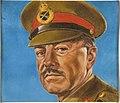 INF3-76 pt1 General Sir Harold Alexander Artist Tim.jpg