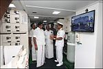 INS Chennai dedication ceremony (3).jpg