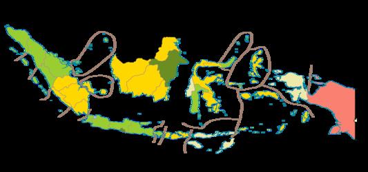 daftar provinsi di indonesia menurut ipm tahun 2017 wikipedia rh id wikipedia org daftar ipm provinsi di indonesia 2017 daftar provinsi di indonesia 2017