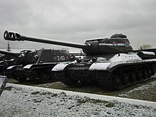 IS-2 Kubinka.jpg