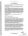 ISN 493 CSRT 2004 transcript Pg 5.png