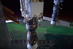ISS-30 Soyuz TMA-03M and Progress M-14M.jpg