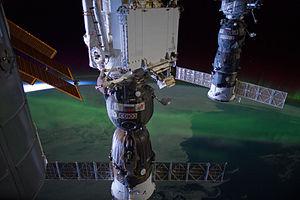 ISS-30 Soyuz TMA-03M and Progress M-14M.jpg