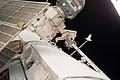 ISS-32 Russian EVA12.jpg