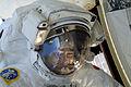 ISS-33 American EVA 09 Akihiko Hoshide.jpg