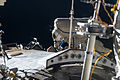 ISS-35 EVA 07 Pavel Vinogradov.jpg