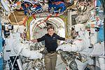 ISS-50 EVA-2 (d) inside the Quest airlock.jpg
