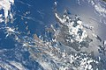 ISS039-E-20232 - View of Greece.jpg