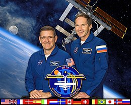 ISS Expedition 12 crew.jpg
