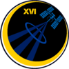 ISS Expedition 16 patch.png