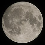 ISS Lunar Transit (NHQ201712020001).jpg