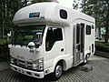 ISUZU ELF 6th Gen, Standard-Cab-type Recreational Vehicle.jpg
