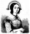 I promessi sposi (1840) 049.png