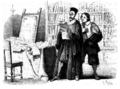 I promessi sposi (1840) 059.png