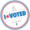 I voted 15016301.png