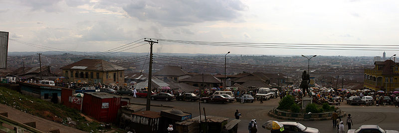 File:Ibadan.jpg