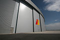 Iberia Maintenance Hangar (5534940342).jpg