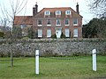 Ibthorpe Manor - geograph.org.uk - 99905.jpg