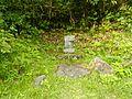Ichiyama, Iiyama, Nagano Prefecture 389-2602, Japan - panoramio.jpg