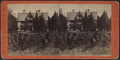 Idlewild, Front view, by E. & H.T. Anthony (Firm) 3.png